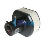 Arecont Vision Av2815
