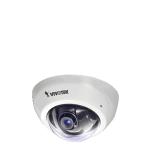 Vivotek FD8166-F3(WHITE)