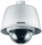 Samsung SNP-3120VHP