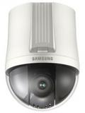 Samsung SNP-3302P