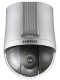 Samsung SNP-3371P