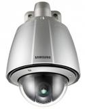 Samsung SNP-3371THP