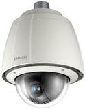 Samsung SNP-5200HP