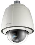 Samsung SNP-6200HP