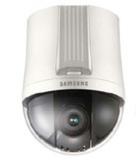 Samsung SNP-6200P