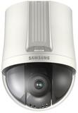 Samsung SNP-5200P