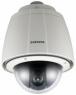 Samsung SNP-3371HP
