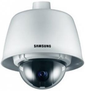 Samsung SNV-3120HP