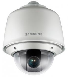 Samsung SNP-3430HP