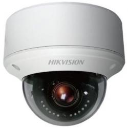 Hikvision DS-2CD7255F-EIZH