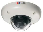 ACTi ACM-3701E