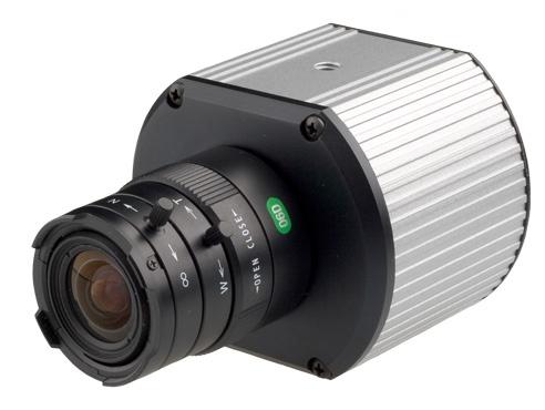 Arecont Vision AV2100