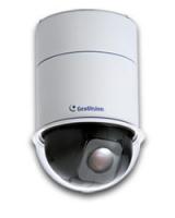 Geovision GV-SD010-18X