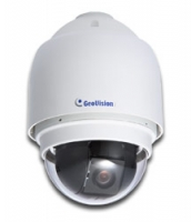 Geovision GV-SD010-S36X