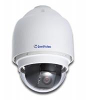 Geovision GV-SD010-S18X