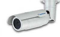 Geovision GV-BX220D-0