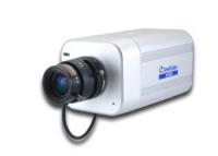 Geovision GV-BX110F