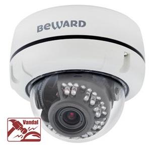 Beward B1710DV