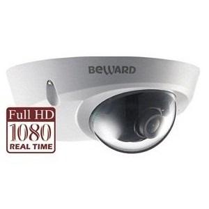 Beward BD4330DS F2.8