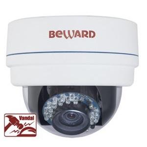 Beward BD4330DV