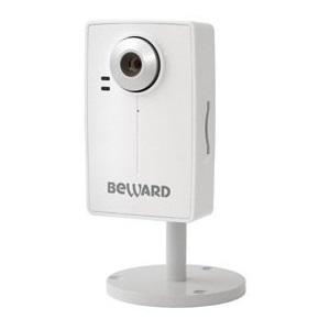 Beward N13102 F2.8