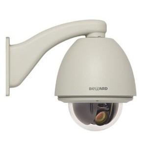 Beward B85-2-IP2