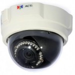 ACTi E53