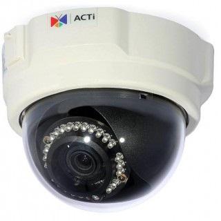 ACTi E54