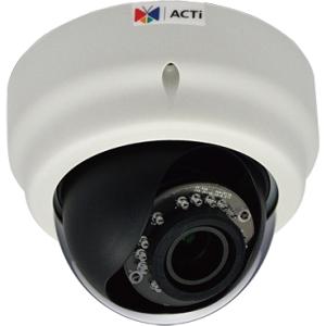 ACTi E61