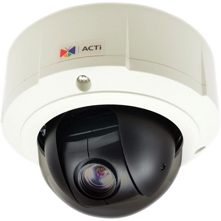 ACTi B96