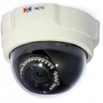 ACTi E59