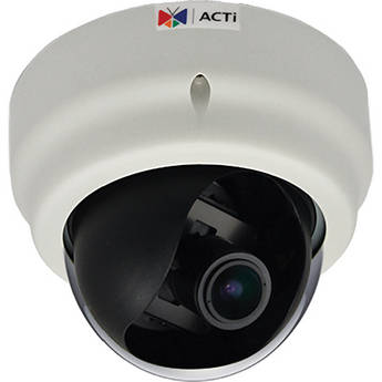ACTi D65A