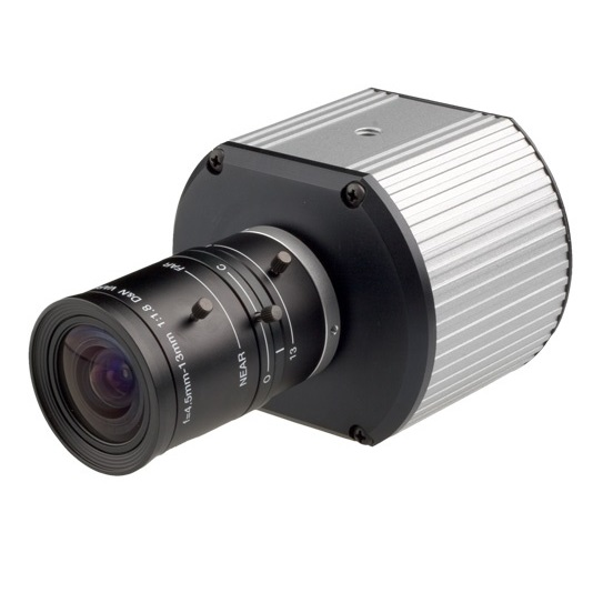 Arecont Vision AV3105-DN