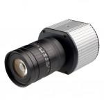 Arecont Vision AV5105-DN