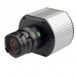Arecont Vision AV2105