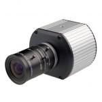 Arecont Vision AV3105