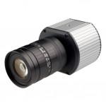 Arecont Vision AV5105