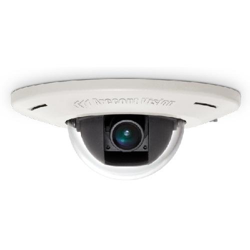 Arecont Vision AV2455DN-F