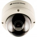 Arecont Vision AV1355-DN-HK