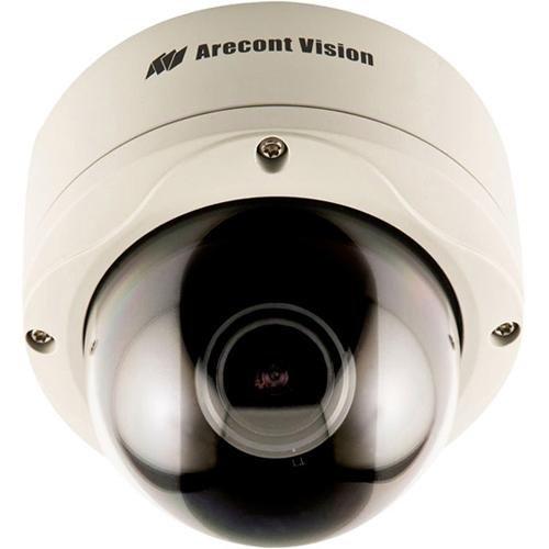 Arecont Vision AV3155-DN-HK