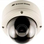 Arecont Vision AV5155-DN-HK