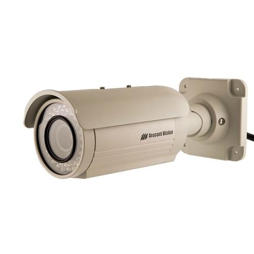 Arecont Vision AV1325-IR