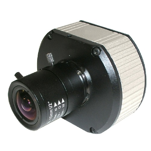 Arecont Vision Av1310