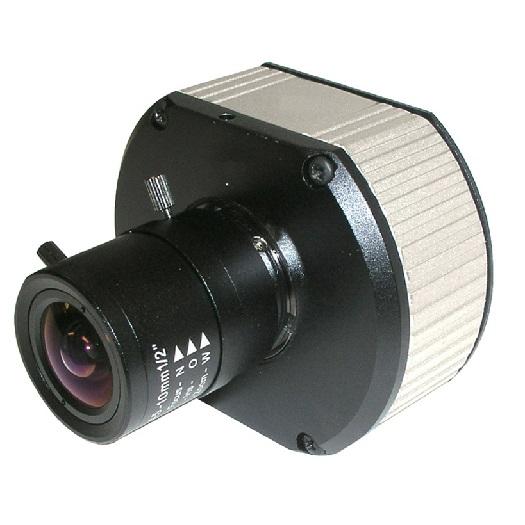 Arecont Vision Av1310-DN