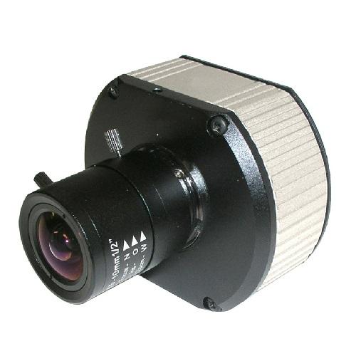 Arecont Vision Av2110