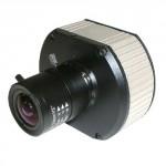 Arecont Vision Av2110-DN