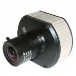 Arecont Vision Av3110