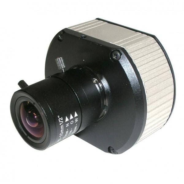Arecont Vision Av3110-DN