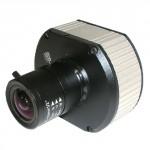 Arecont Vision Av5110