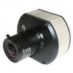 Arecont Vision Av5110-DN